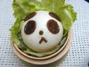 横浜中華街の超人気肉まんベスト50を食べ尽くす!