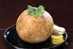 超人気日本全国ご当地デカ盛りベスト30を食べ尽くす【3HSP】