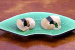 気仙沼の超人気ふかひれ料理ベスト30を食べ尽くす