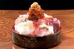 日本全国ご当地デカ盛りベスト5を食べ尽くす