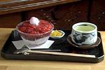 超人気北海道スイーツベスト30を食べ尽くす