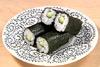 超人気回転寿司店の全メニューを食べ尽くす