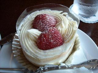 伝説修学旅行 横浜スイーツベスト30を食べ尽くせ