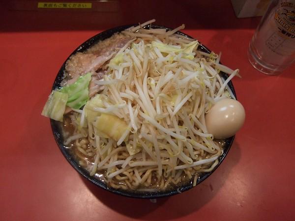 名古屋デカ盛りB級グルメ ベスト10