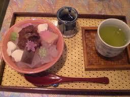 箱根スイーツベスト30