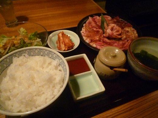 ジャイアント白田vsロバートこっそり大食い対決で紹介したお店
