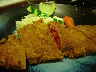 冬でも行列ができる!即日完売グルメ実際に並んで食べ尽くす2013年最強ベスト10関東編