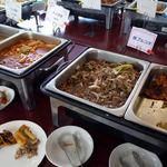 埼玉ご当地食べ放題 話題店の4軒
