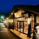 茨城県の人気ご当地食べ放題ベスト4