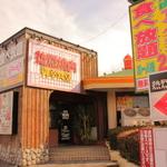 栃木ご当地食べ放題ベスト4を食べ尽くす