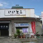 日本全国ご当地市場めしオススメ市場ベスト3