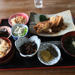 日本の先っぽにある『絶品岬めし』を制覇する3日間過酷旅