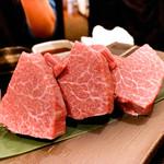 大好評!肉グルメ第2弾!スターのおすすめグルメ!東京お肉フェスティバル!