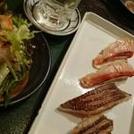 この冬食べたい!珍魚グルメ!