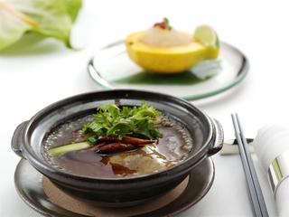 第8回高級ホテル中華料理対決(ゴチ11)