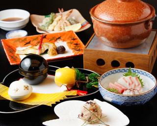 第10回高級京料理対決(ゴチ11)