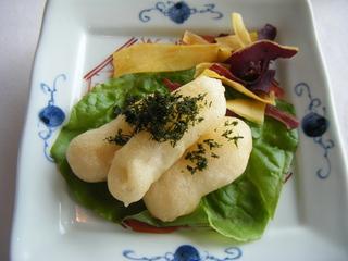 第12回高級中国料理対決(ゴチ11)
