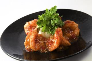 第14回高級ベトナム料理対決(ゴチ11)