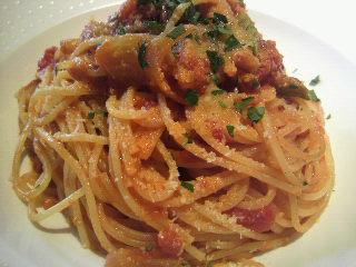 第15回高級野菜イタリアン対決(ゴチ11)
