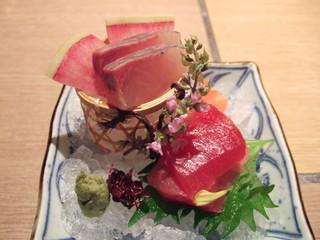 第17回高級日本料理対決(ゴチ11)