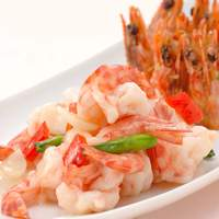第20回高級創作中国料理対決(ゴチ11)