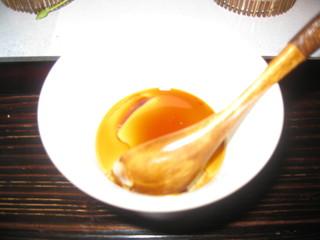 第23回高級大分料理対決(ゴチ11)