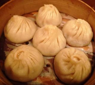 第1回高級中国料理対決 (ゴチ12)