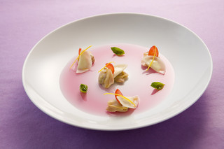 第10回高級フランス料理対決(ゴチ12)