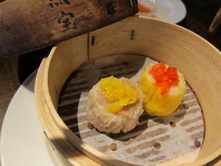 第11回ロハス中国料理対決(ゴチ12)