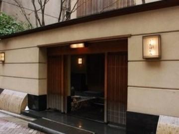 第17回赤坂高級料亭対決(ゴチ12)