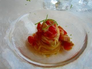 第19回高級イタリア料理対決(ゴチ12)