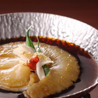 第20回超高級広東料理対決(ゴチ12)