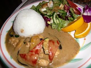 第4回インターナショナル料理対決(ゴチ13)