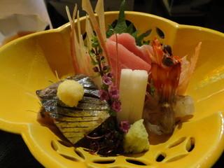 第12回高級京料理対決(ゴチ13)