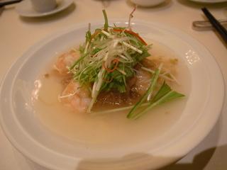 第13回最新中国料理対決(ゴチ13)