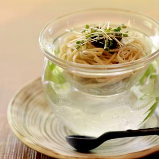 第21回高級日本料理対決(ゴチ13)