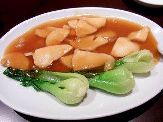 第22回高級台湾料理対決(ゴチ13)