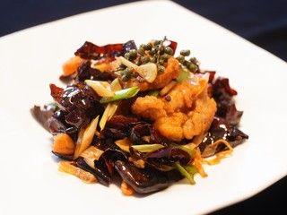 第24回超高級中国料理対決(ゴチ13)
