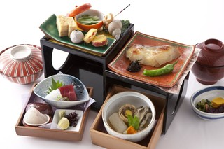 第11回高級日本料理対決(ゴチ14)