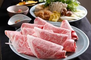 第16回伝統日本料理対決(ゴチ14)