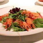 第2回超高級広東料理対決(ゴチ15)