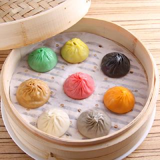 第6回シンガポール中国料理対決(ゴチ15)