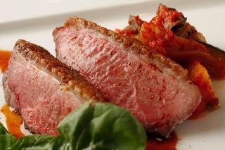 第14回現代イタリア料理対決(ゴチ15)