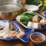 第19回本格タイ料理対決(ゴチ15)