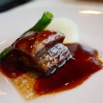 第20回極上中国料理対決(ゴチ15)