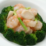 第1回高級北京料理対決(ゴチ16)