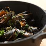 第3回現代風フランス料理対決(ゴチ16)