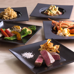 第4回高級懐石料理対決(ゴチ16)