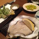 第7回新東京和食対決(ゴチ16)