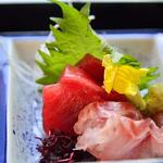 第12回高級日本料理対決(ゴチ16)